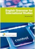 grammaticaboek Engels hbo eentalig ibl