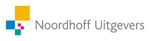logo noordhoff2
